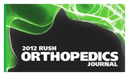 2012 Rush Orthopedics