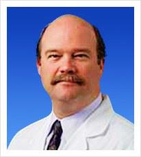 Christopher J  Dewald, M D  | Orthopedic Surgeon Chicago